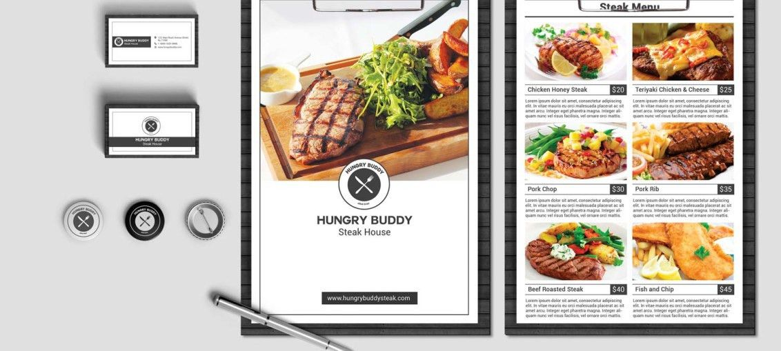 Menu Archives | Free Psd Files and Graphics Resources