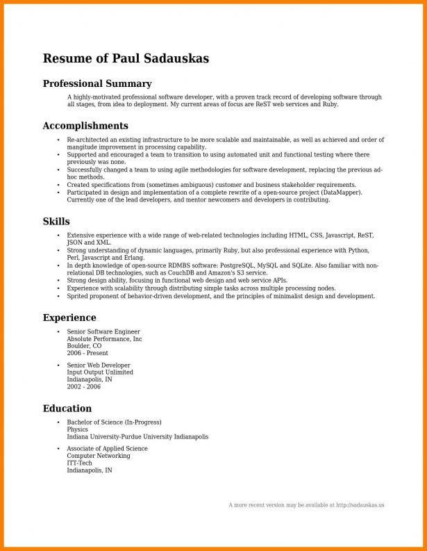 Uncategorized : Territory Sales Executive Job Description Resume ...