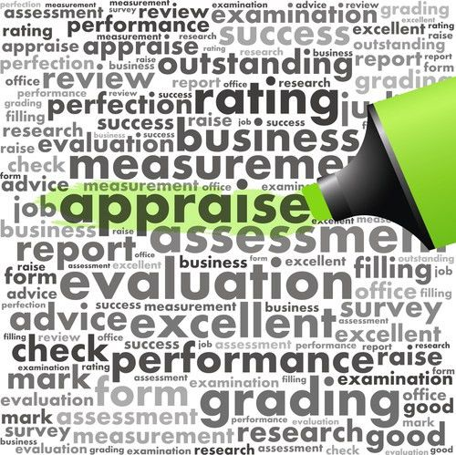 Why Work with an Auto Damage Appraiser