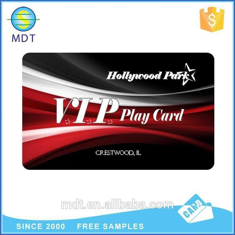 Sample Membership Card Promotion Price Quality Manufacturer - Buy ...