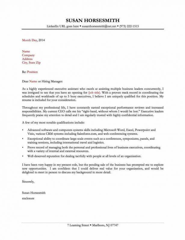 Resume : Software Tester Career Objective Custodian Resume ...