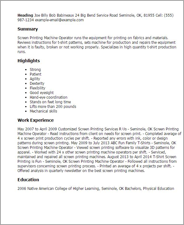 free resume printer 16 civil engineer resume templates free