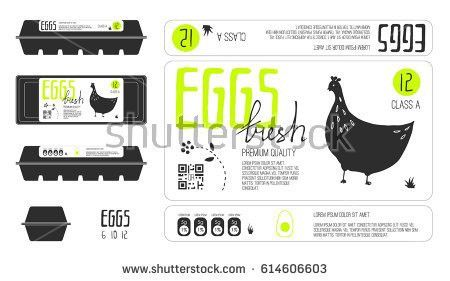 Packaging Label Stock Images, Royalty-Free Images & Vectors ...