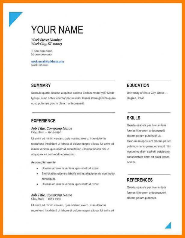 Resume : Sample Cover Letter For Caregiver Airline Resume Sample ...