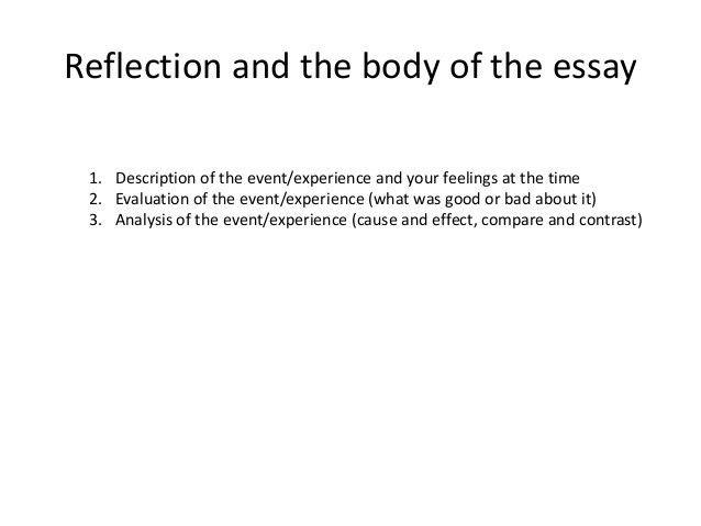 define reflective essay invictus essay invictus essay discovery ...