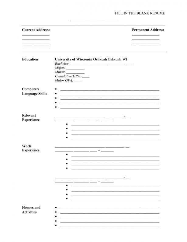 Curriculum Vitae : Resume Template Google Drive Making Your Own ...