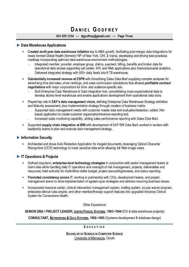 Business Analyst Job Description Wiki Data Quality Within 15 ...