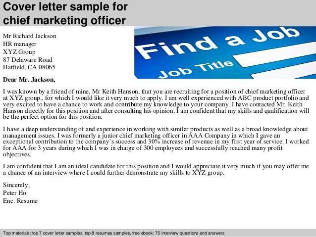 best ideas of sales marketing cover letter with additional cover ...
