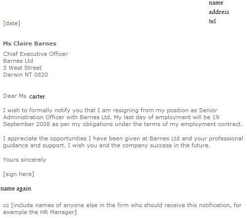 Example of teacher cover letter uk