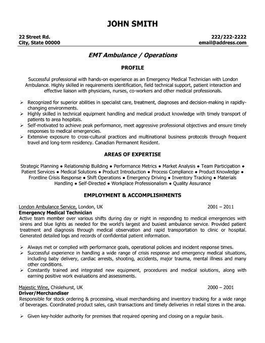 medical lab technician resume sample lab technician resume