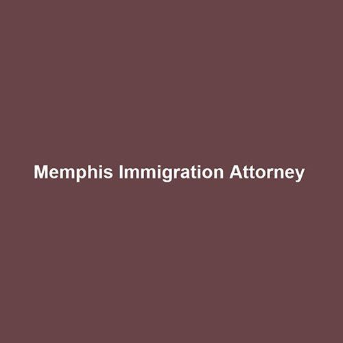 15 Best Memphis Immigration Lawyers | Expertise