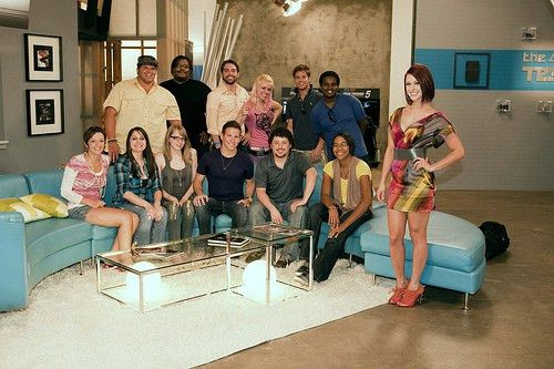 Meet the Complete Season 2 Cast of The Tester! – PlayStation.Blog
