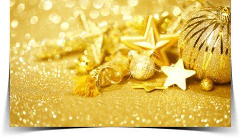 e Christmas Cards for Business, email Christmas cards