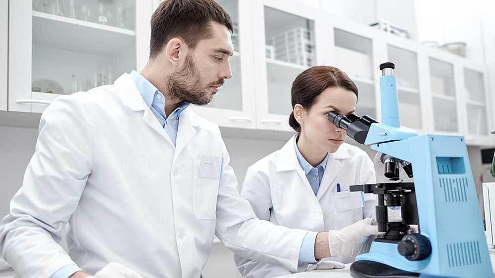 BioMarin Could Reap $1.1 Billion In 2025 On 'Dwarfism' Drug ...