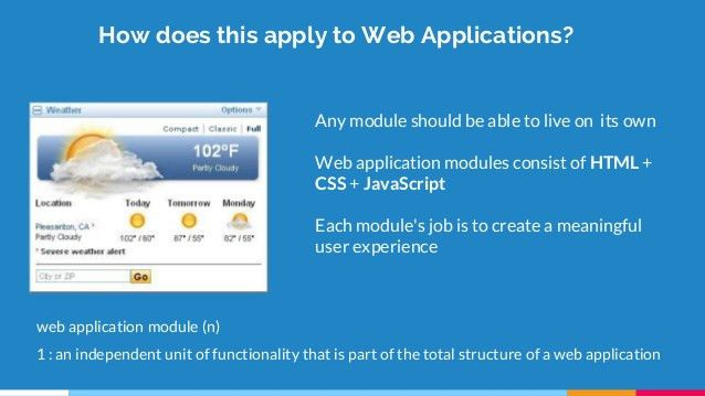 Modern UI Architecture_ Trends and Technologies in Web Development