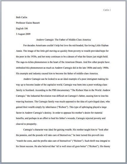 essay example best essay examples ideas personal essay writing examples of topics and proper format
