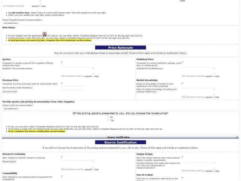 Maintenance Service Request Form Template   Besttemplates123