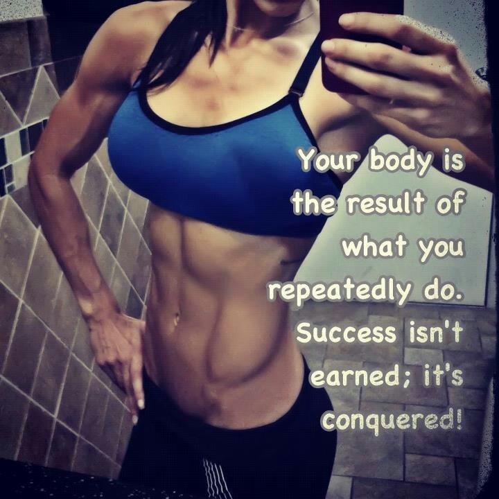 Quotes Motivation Entrancing 60 Best Let Me Be Your Motivation Images On Pinterest  Exercises .