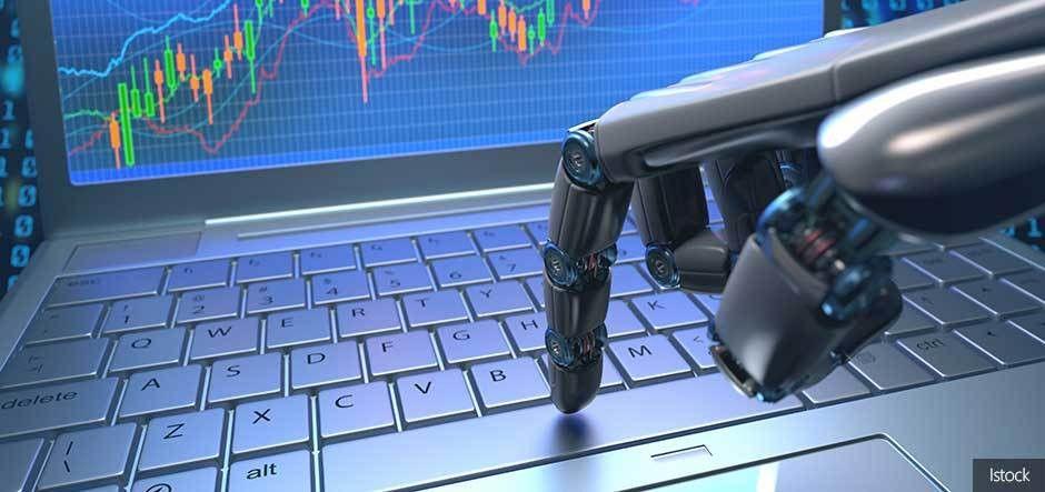 AI is creating jobs and increasing sales, says Capgemini report