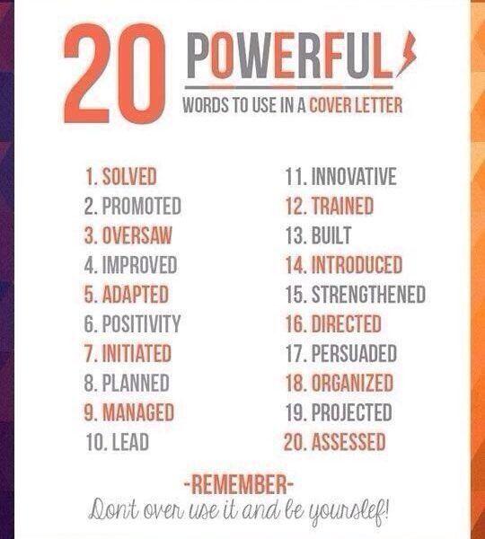 Cover Letter Keys Words For Resume Graduate Engineering Resume ...