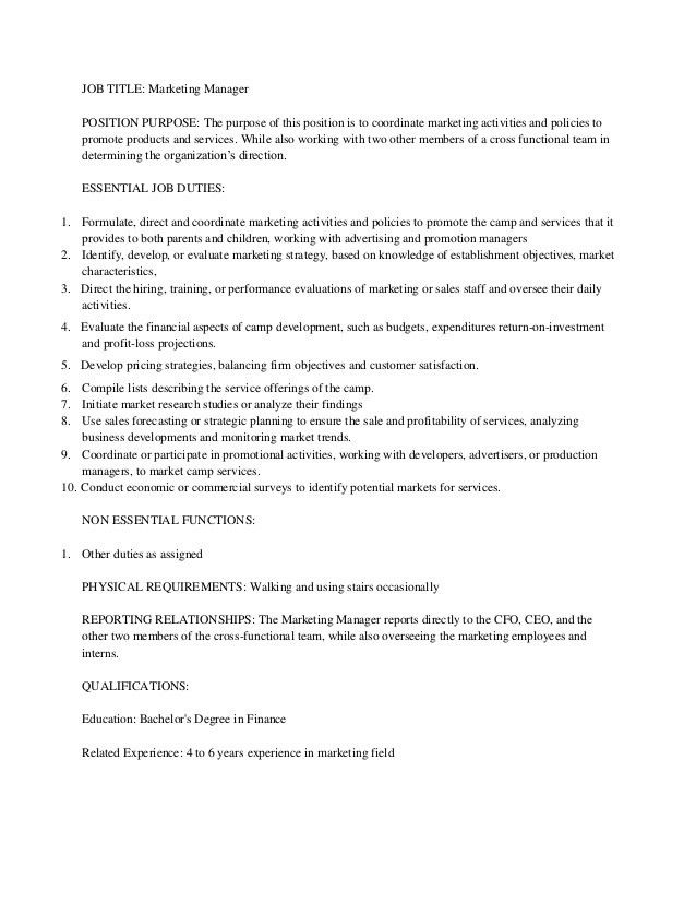Human Resource Policy Guide Project