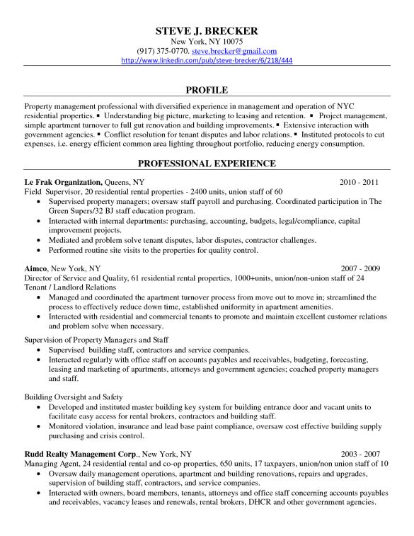 Sample Resume Real Estate Agent Real Estate Agent Resume Example – Purchasing Agent Job Description