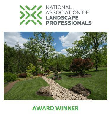 Lawn Care in Cincinnati, Dayton, Ohio and N. Kentucky   Oasis Turf ...