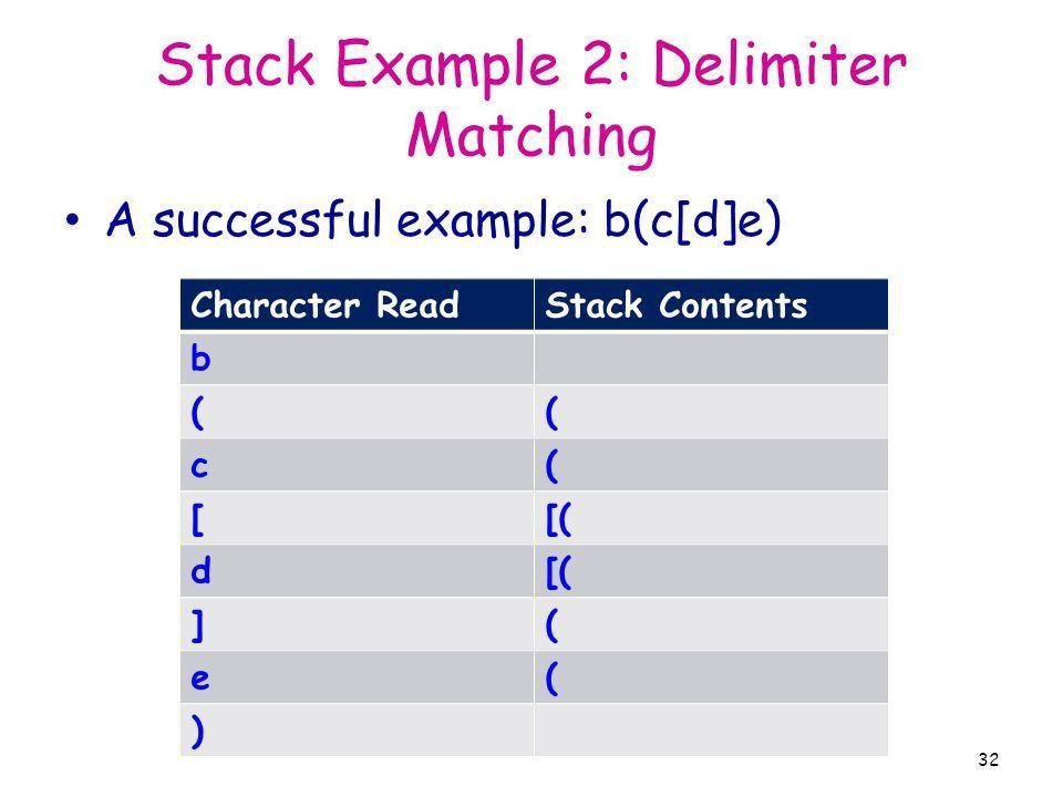 Data Structure & Algorithm - ppt download