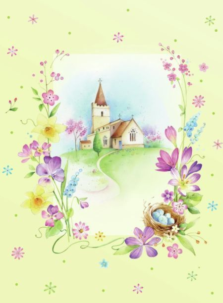 800 best Art Easter images on Pinterest | Happy easter, Easter ...