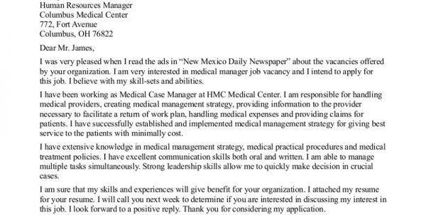 sandy bickmore resume medical transcription medical terminology ...