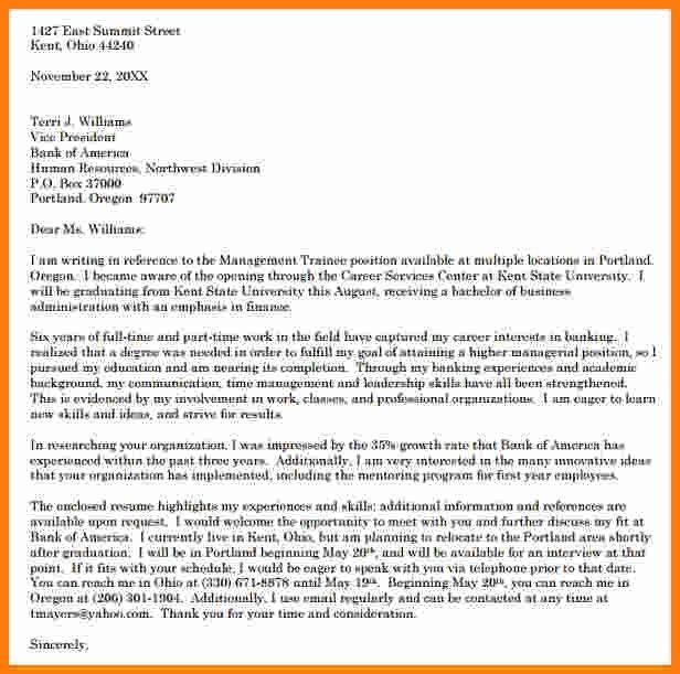 5+ letter examples academic advisor | ledger paper