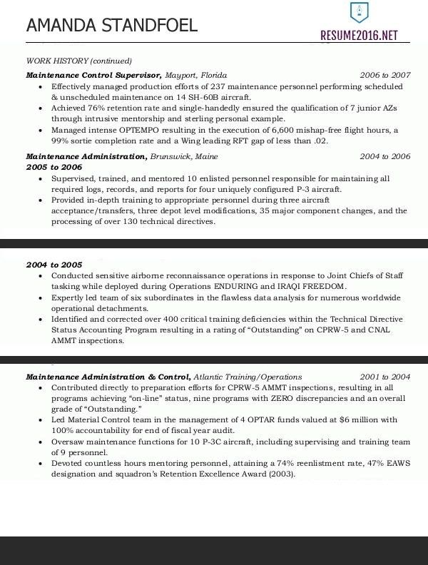Best Resume Template And Teacher Resumes On Pinterest With How To ...