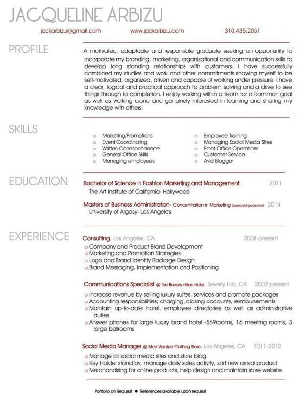 Accounting Consultant Resume Example Accounting Consultant Resume