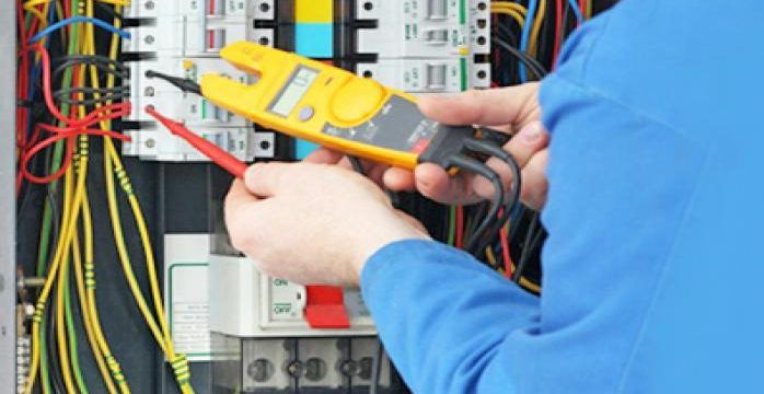 Electrical / Electronics - Maintenance Engineer - Search Jobs in India