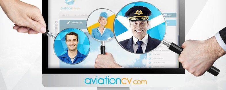 How To Write Pilot Resume | Aviation Blog
