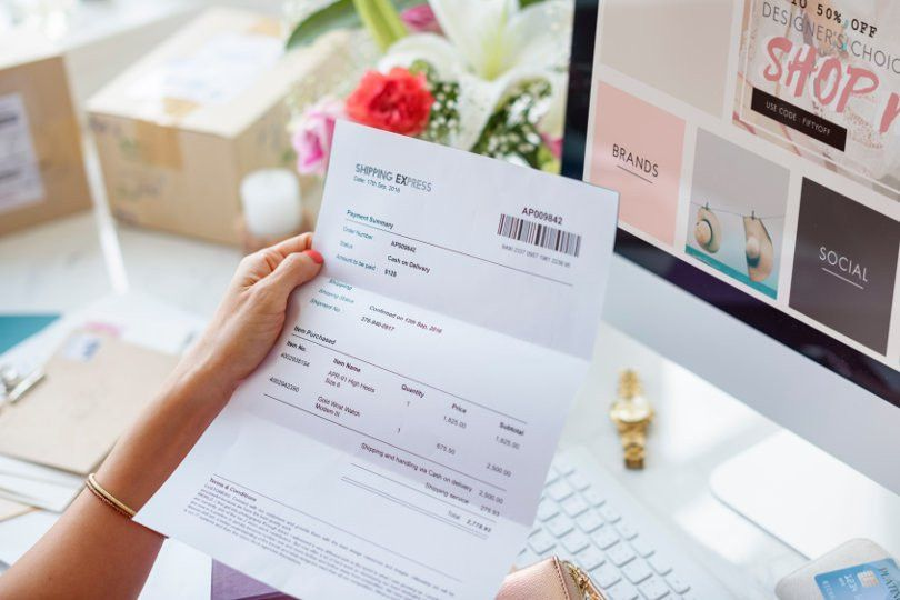 Invoice Home: Every SME's Answer to Hassle-Free Online Billing?