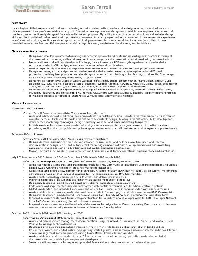 Resume For Assistant Principal School Assistant Principal Resume .  Resume For Assistant Principal