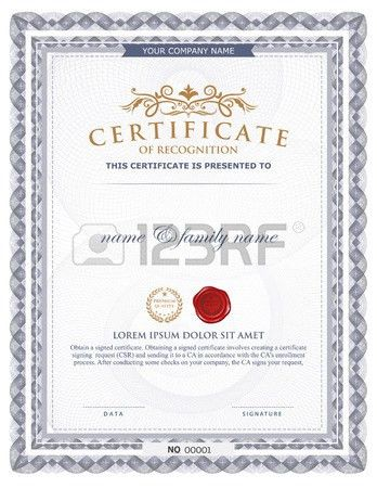 Degree Certificate Images & Stock Pictures. Royalty Free Degree ...