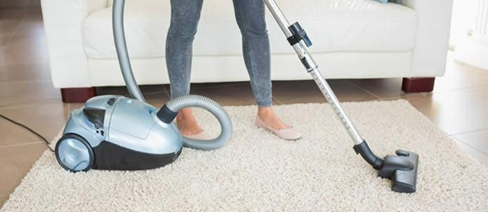 17 Cleaning Secrets From Housekeepers - Care.com Community