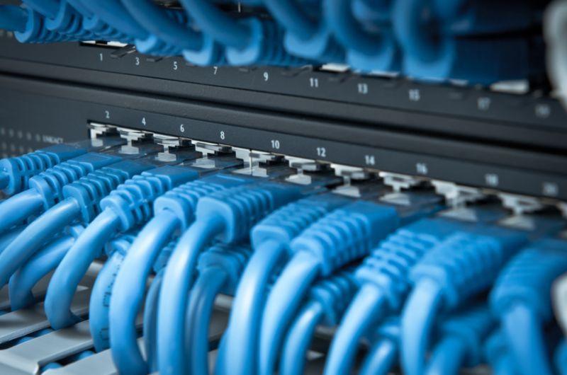 YourWebSolution - Network Support & Services - YourWebSolution Ltd