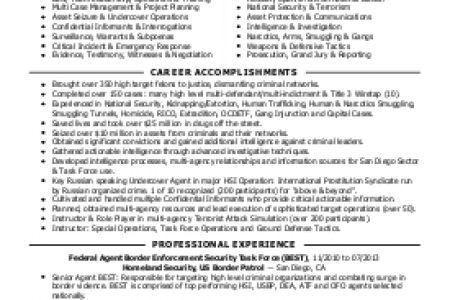 15 Sample Resume For Recent College Graduate Sample Resumes ...