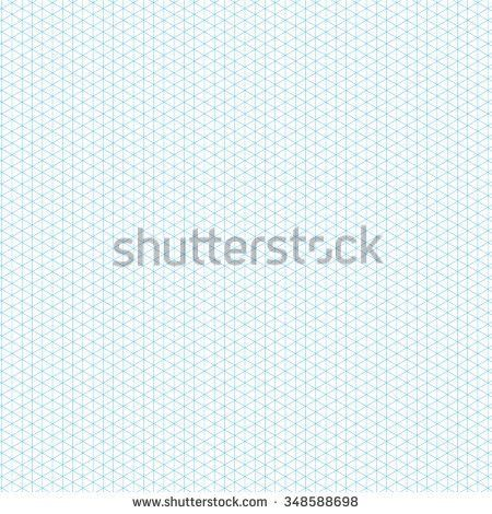 Graph Paper Texture Stock Images, Royalty-Free Images & Vectors ...