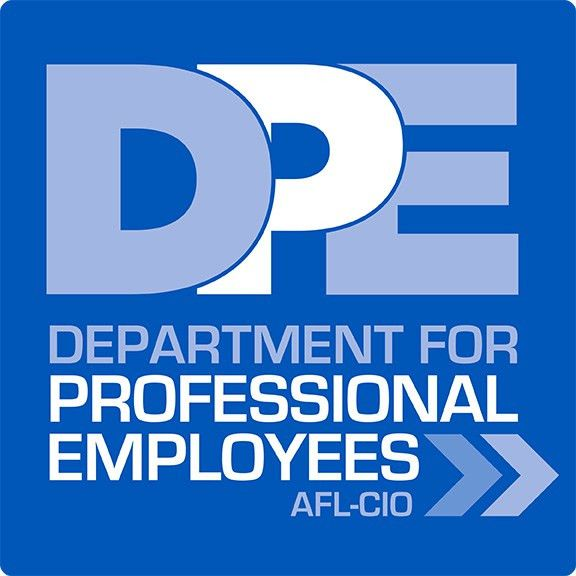 Pharmacists and Pharmacy Technicians: Facts and Figures - DPEAFLCIO