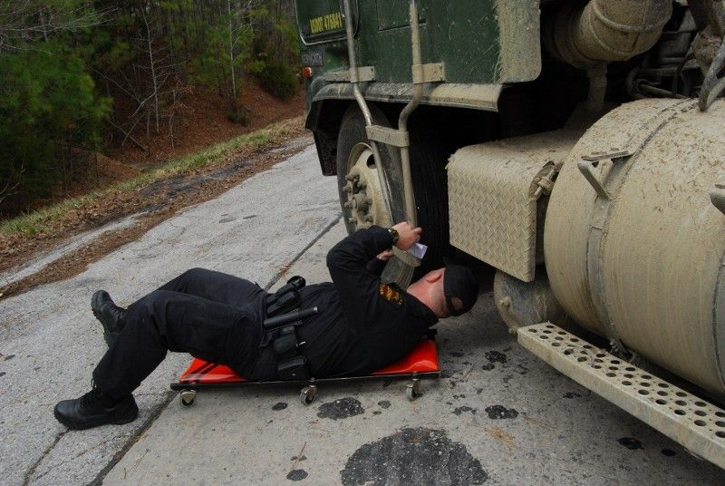 FMCSA issues rule proposal to tie safety rating directly to ...