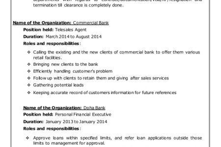 Resume Format For Cabin Crew] Excellent Cabin Crew Resume Sample