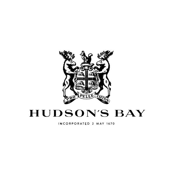 Jobs working at Hudson's Bay on Wirkn