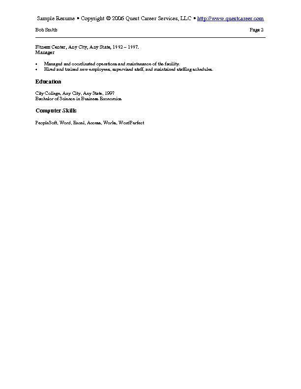 purchasing resumes purchasing manager free resume samples blue