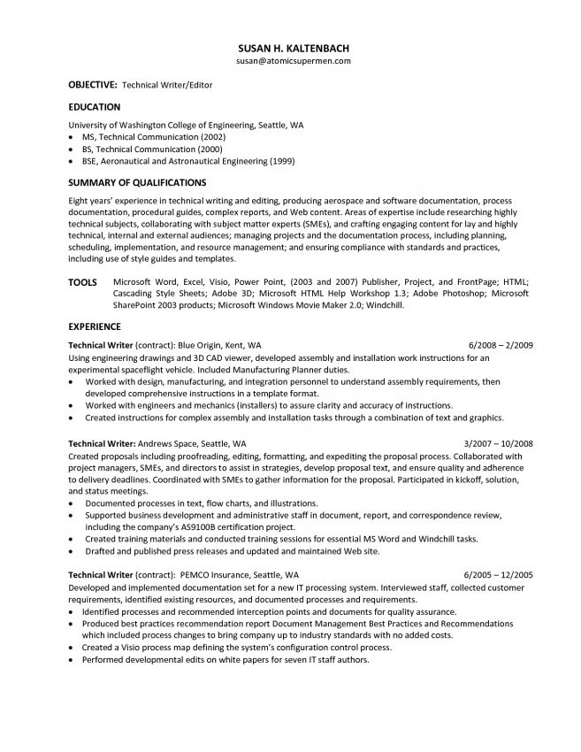 12 Writers Resume Sample Pictures Resume freelance writer resume ...