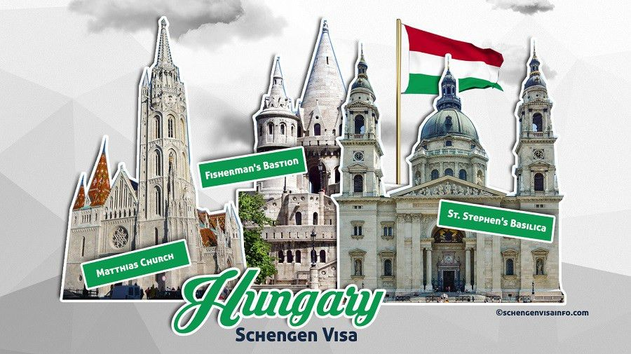 Hungary Schengen Visa: Requirements, Application & Guidelines