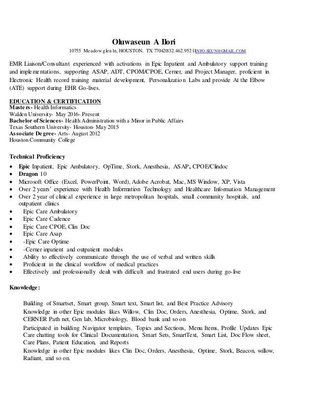 emr consultant jobs top 8 emr trainer resume samples 1 638 jpg cb